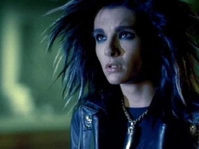 Tokio Hotel – Spring nicht!