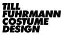 Till Fuhrmann * Costume Design