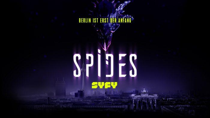 Spides-Film-Movie-SyFy-Berlin-Costume-Design-Till-Fuhrmann