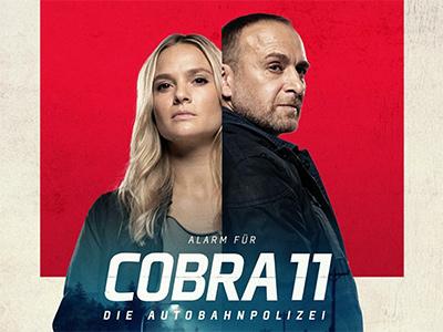 Cobra11 – 2020