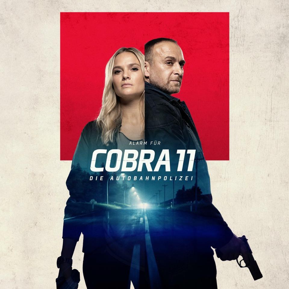 Cobra11-2020-Film-Movie-Action-RTL-Costume-Design-Till-Fuhrmann
