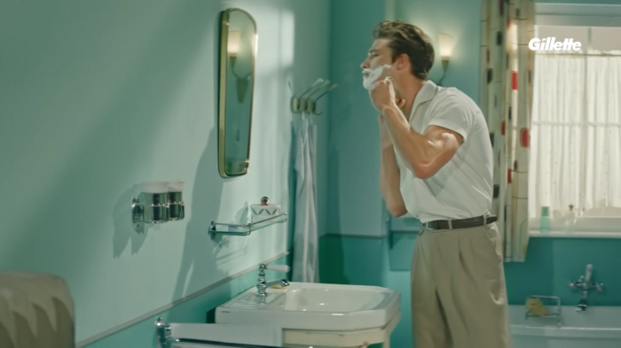 Gillette-Generations-2020-Film-Deluxe-Commercial-Werbung-Costume-Design-Till-Fuhrmann